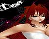 [Des]~Kawaii~Red 1