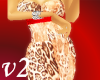 *~T~*Lady Cheetah V2