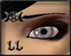 Savana Eyes