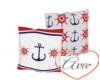 Pillows Anchor