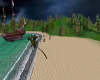 Pirate Coast
