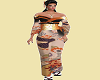 Japanese kimono 3