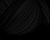 B! Black fringe add-on