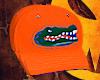 Gators Stem Cap