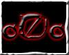 black red fizzie