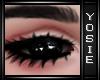 ~Y~Crystal Eyes