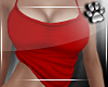 Tank Top -Red