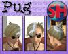 [SH] Pug Derivable