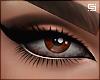 !.Glaze Eyes: Leo.