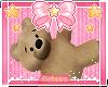 TeddyBear V2