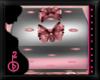|OBB|BShGiftBox|LILPRINC