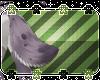 O. Crocuta Tail