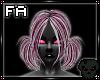 (FA)Keziah Pink2