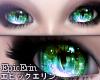 [E]*Anime Demon 2*