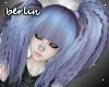 [B] Lavender, P51