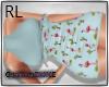 CG | Flamingo Dress RL