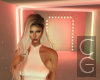 CG | Neon Photo Room