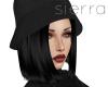 ;) Stassie Black