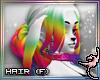(IR)Magix Fauna:Hair(F)