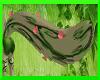 Poison Ivy Tail v2