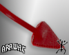ak. demon tail F