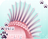 [Pets] Jura | crest v2