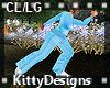 *KD CL/LG Jogging