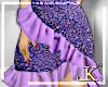 ḸƘ® Goddess Skirt