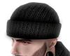 keep ur head warm