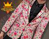 Suit #8