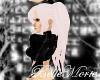 ~Powderpuff Pink Aima