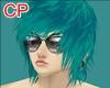 |CP| BLue Emox