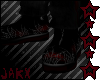 JX Sinister Boots M
