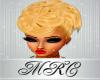 Lois Blonde v2