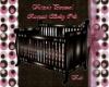 Kittens Baby Crib Reqst