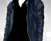 jacket blu3