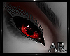 AR* Aisha Eye Red