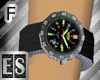 ES Police/SWAT watch (F)