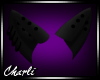 {CS}Black Wolf Ears