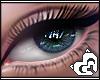 Mai ® S'EyesUnisex(L)~3