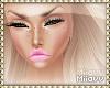 |M. Custom Khloee |