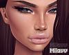 M. Aliz | T4