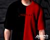 R&B Shirt