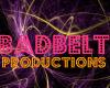 Badbelt :P