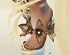 Bellisimo Heels