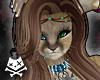 Minx / Cougar Vigdis
