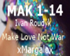 Ivan Roudyk Make Love