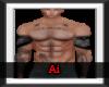 Ai l FullTT+body