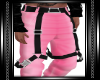 [FS] Suspender Pants Pin