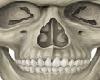 Asmodeus bone ring